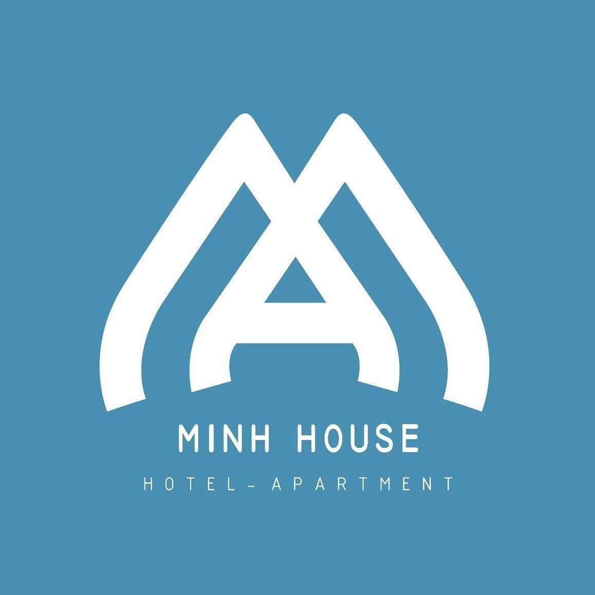 minh house - Ryan Duy Hùng