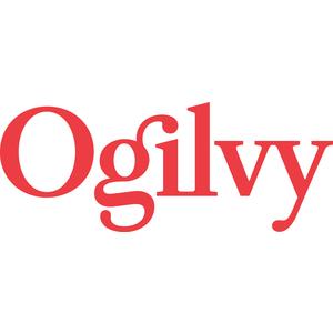 ogilvy logo - Ryan Duy Hùng