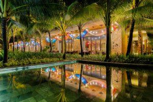 chụp ảnh khách sạn phú quốc